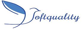 Softquality Spa